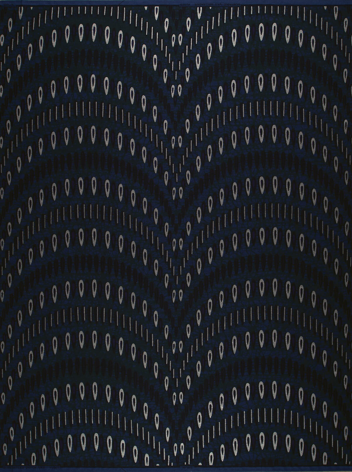 VL01682.106