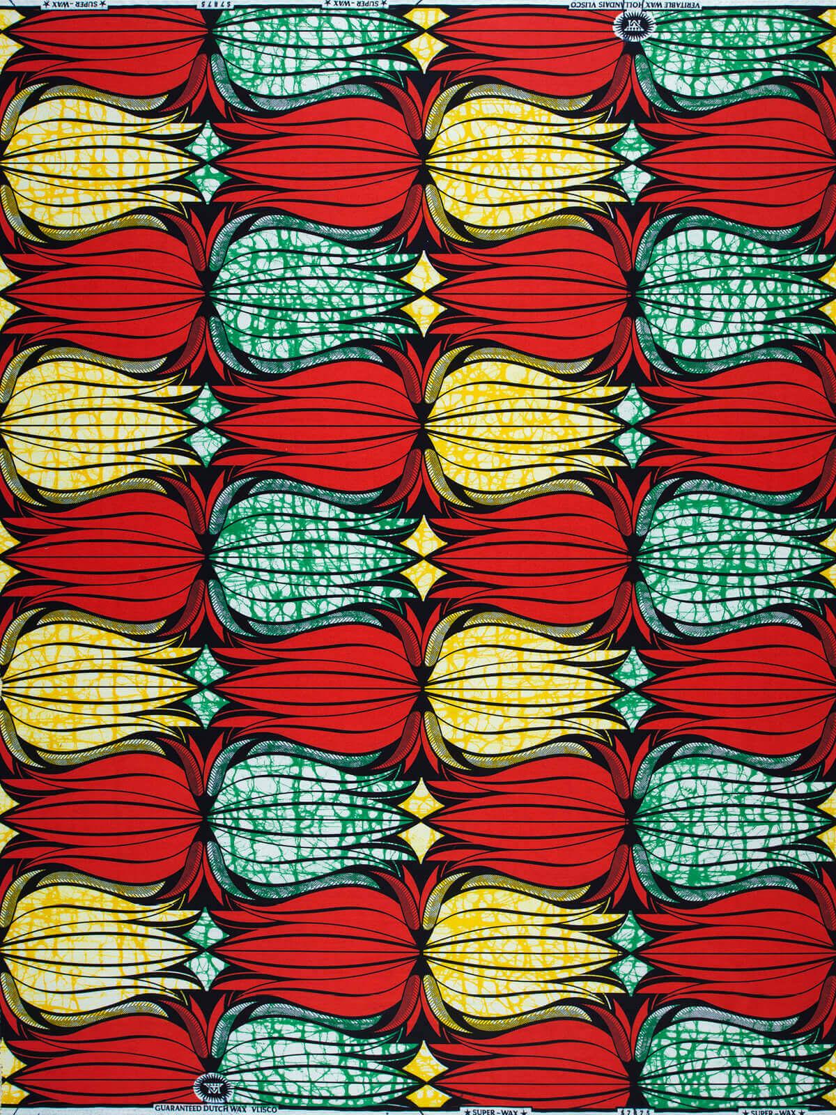 3 Vls7875 003 Lookbook Fabric W29 6
