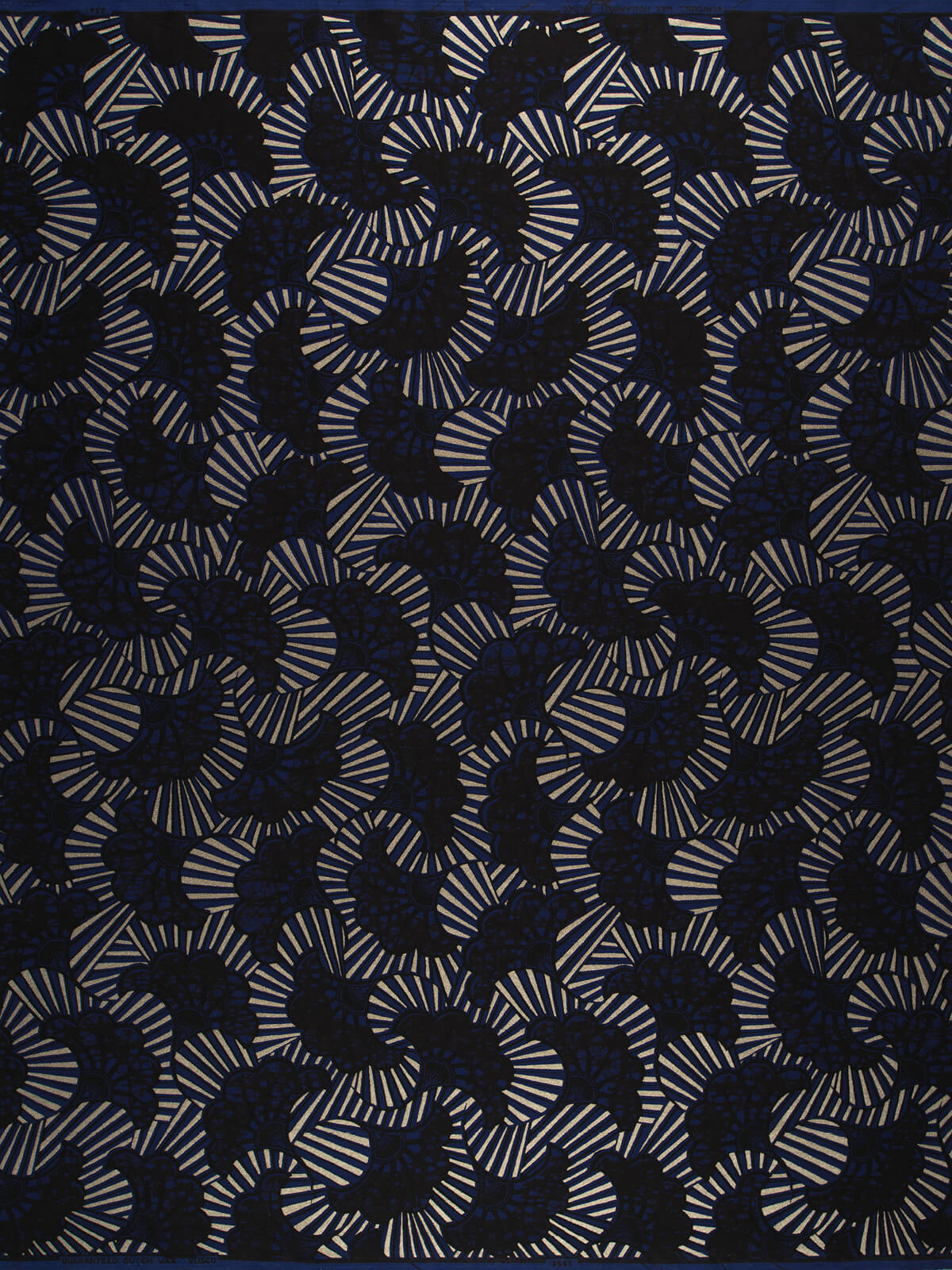 Vl03541 237 Lookbook Fabric2