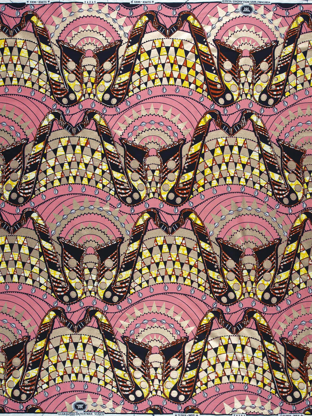 W31 Lookbook Fabric2 Vls9294 005