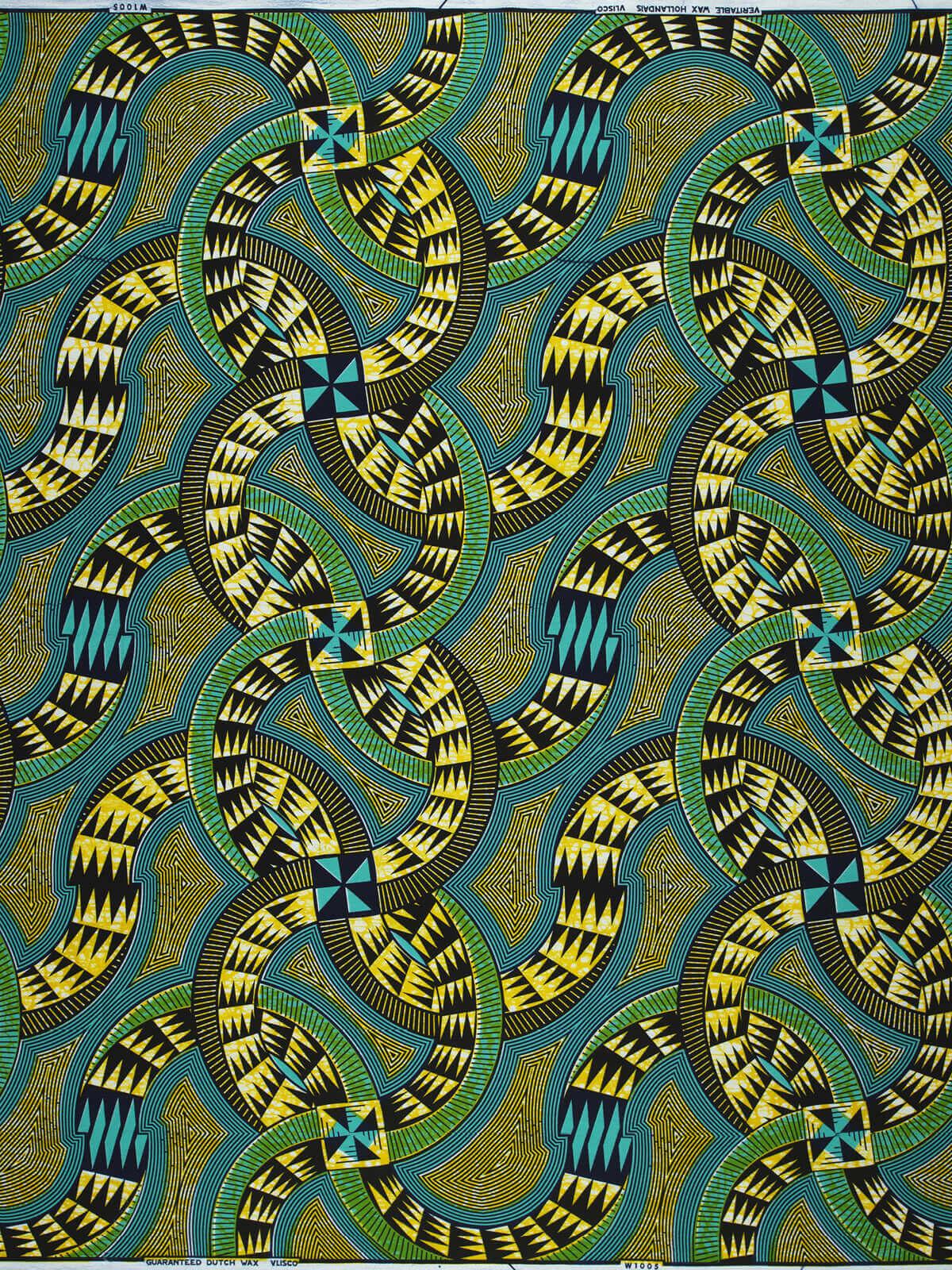 W31 Lookbook Fabric3 Vlw1005 001