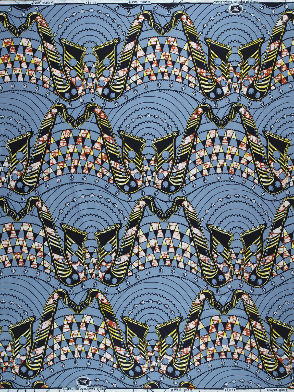 W31 Lookbook Fabric4 Vls9294 003