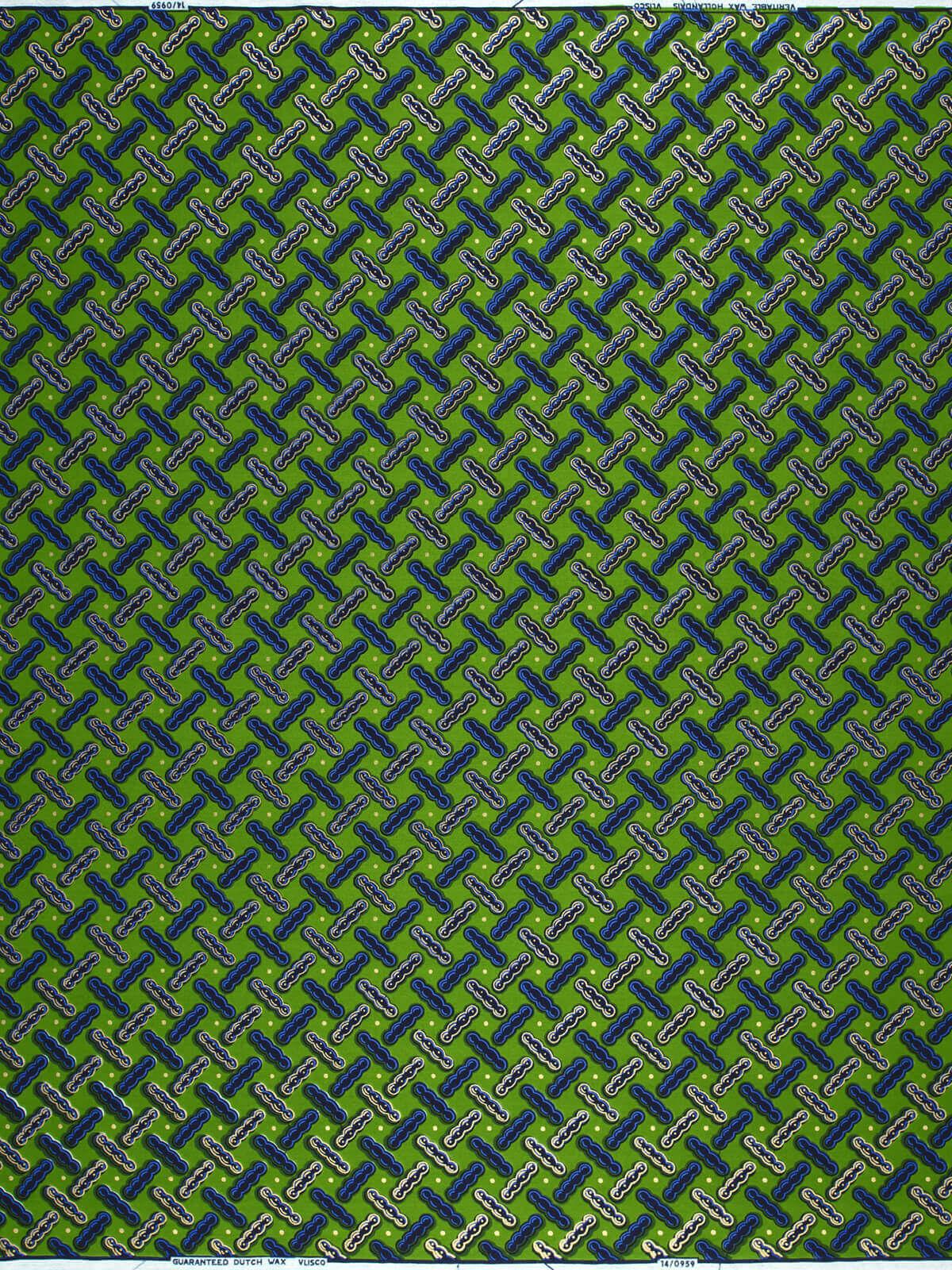 W31 Lookbook Fabric5 Vl00959 147